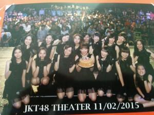 JKT48008