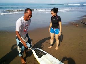 surf101