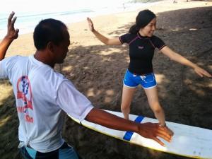 surf103