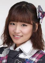 nakagawa_haruka
