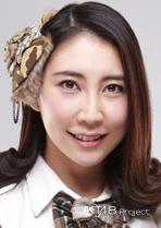 rina_chikano