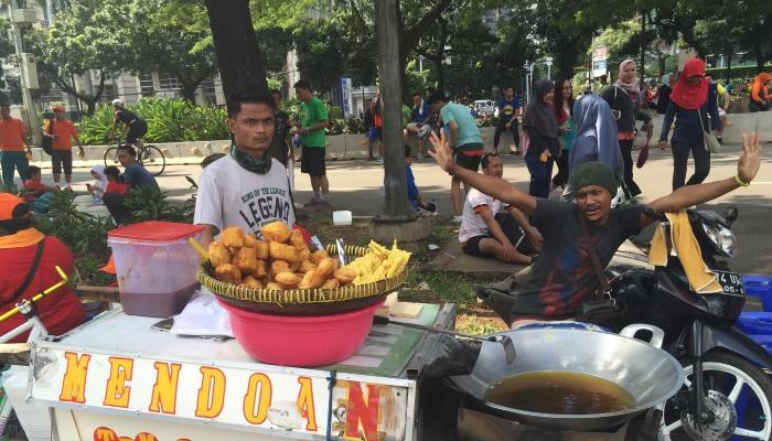 indonesia22