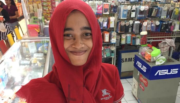 indonesia26
