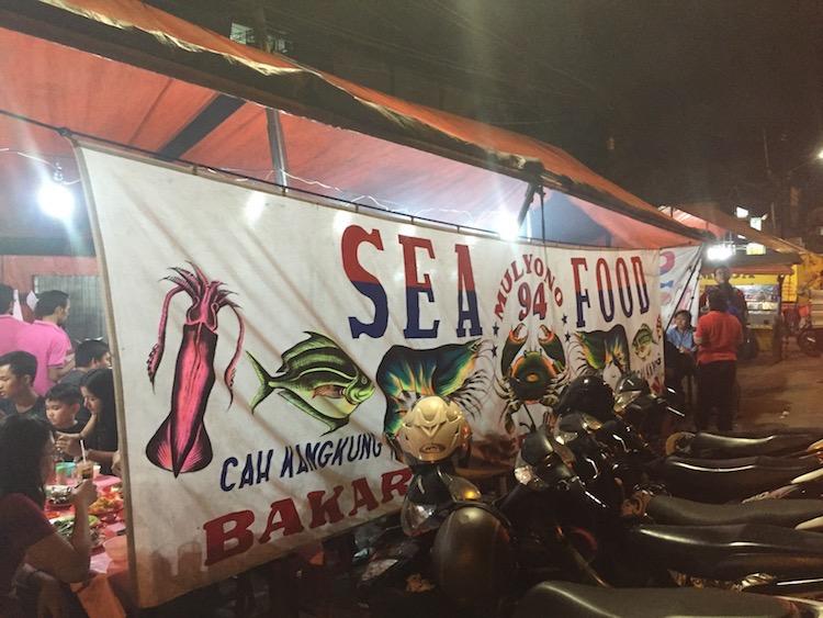 seafood mulyono 94