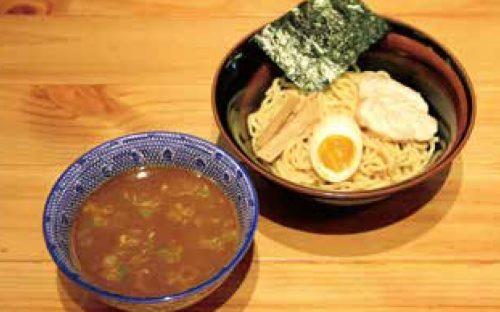 つけ麺65